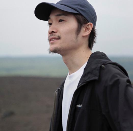 taihei 講師写真